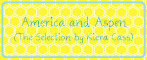 America and Aspen